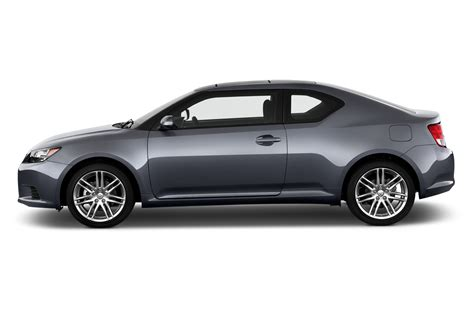 scion coupes 2013 scion tc reviews and rating motor trend