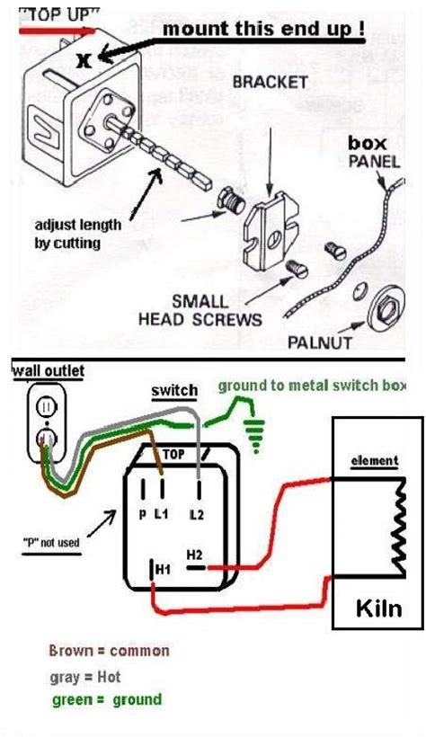 wiring diagram for infinite switch 28 images infinite