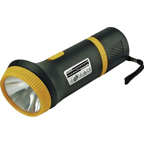 welche led le le zoombar superhelle cree led taschenle inklusive 3