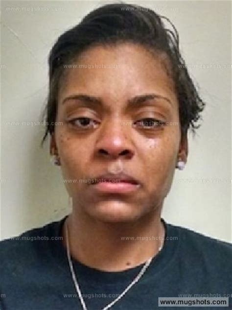 Prince George S County Arrest Records D Aira Thompson According To Foxbaltimore Daycare Employee Charged With Child