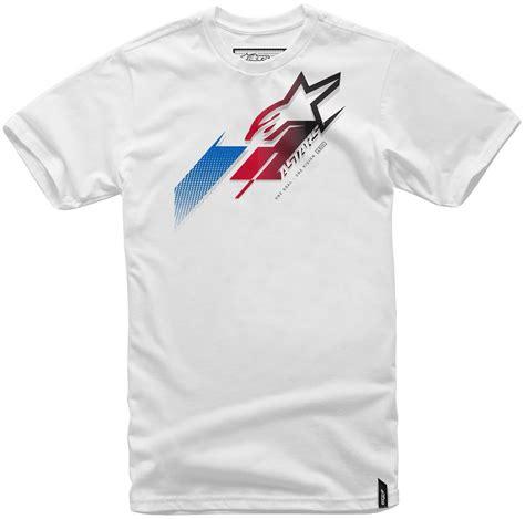 Alpinestar T Shirt 16 52 alpinestars mens dissect t shirt 260961