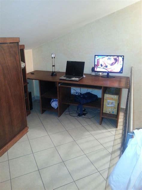 affitto con bagno privato roma stanza con bagno privato stanza in affitto roma