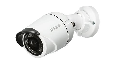dlink security outdoor ip cameras wireless cctv cctv security