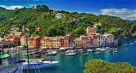 haus yacht hintergrundbilder sorrent italien boot jacht