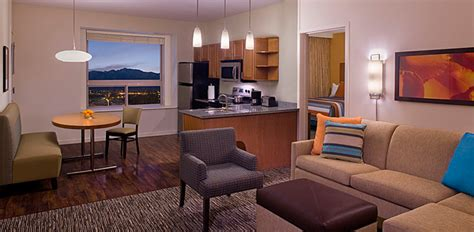 hyatt house sandy hyatt house salt lake city sandy in salt lake city utah usa ski wild west