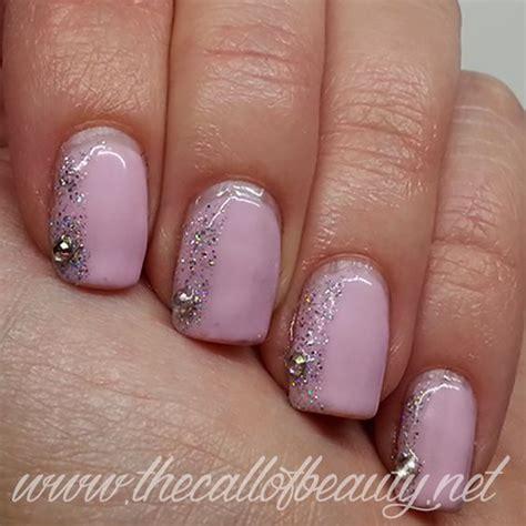 lada x smalto semipermanente gel unghie semipermanente the call of nail