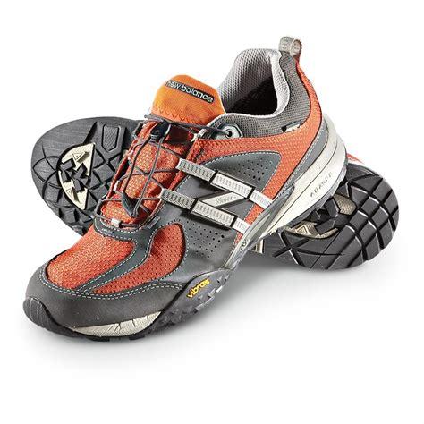 Ardilez Marendaz Orange Grey Running Shoes s new balance 174 1320 tex 174 trail shoes orange gray 197439 running shoes