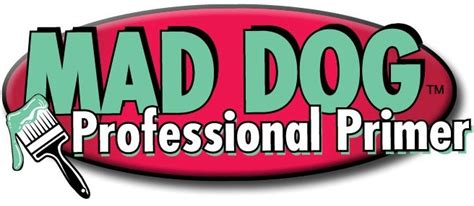 mad primer green products national lumber and babel s paint decorating