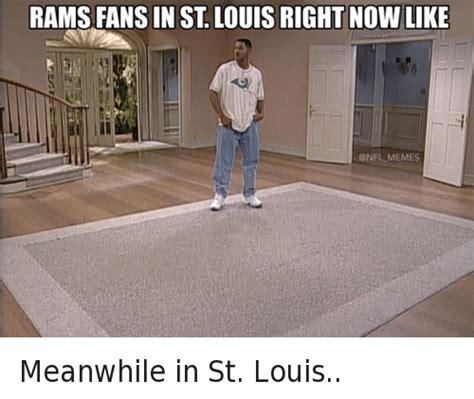 St Louis Rams Memes - 25 best memes about fresh prince of bel air fresh