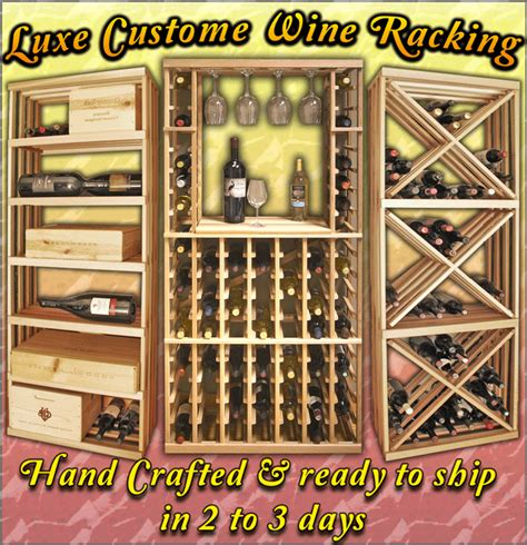 build your own wine rack plans make your own wine rack plans free download grumpy41fnk