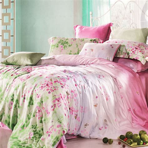 can you wash a comforter how to wash a polyester comforter 28 images heavy