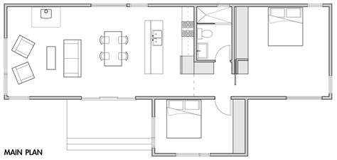 modular house plans modular home floor plans small floor