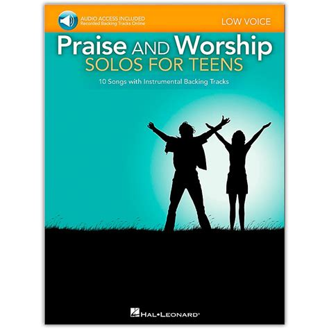 dear worshiper the of praise and worship books hal leonard praise and worship solos for low voice