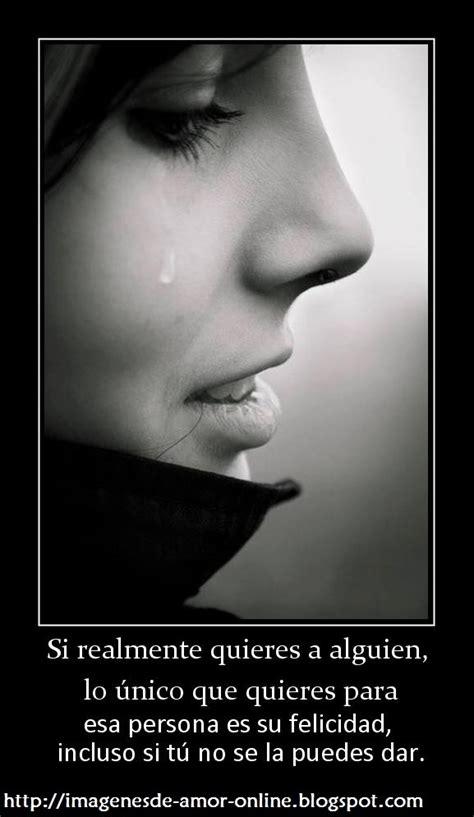 imagenes emo girl con frases imagenes emo tristes con frases de desmotivaciones