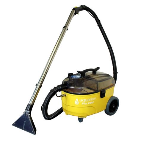 upholstery cleaning machine for cars carpet cleaner kiam aquarius pro valet upholstery cleaning
