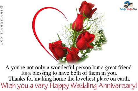 10 Most Places For A Wedding Anniversary by Wedding Anniversary Quotes For Husband In Image