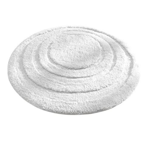 Circle Bathroom Rugs Bloggerluv Com Circle Bathroom Rugs