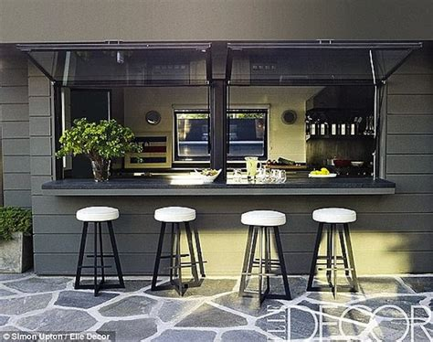 Kitchen Pass by Outdoor Counter Stools Ideal For A Kitchen Pass Through
