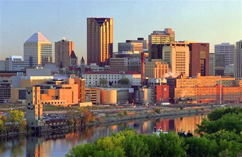 the st paul mn invitation to my city travel tips may 2013
