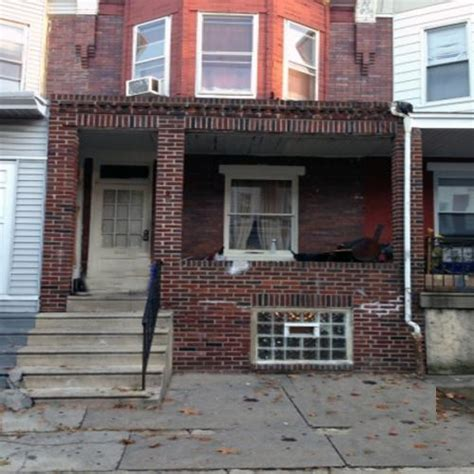 Houses For Rent Philadelphia by Apartments And Houses For Rent In Elmwood Philadelphia