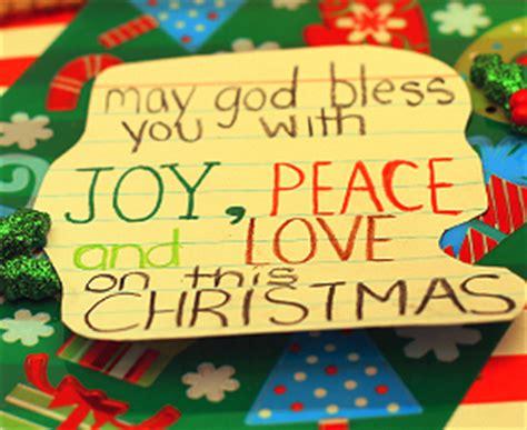 cute short christmas sayings quotesta