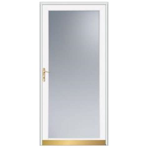 home depot replacement andersen patio screen door
