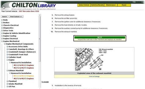 the rebuild hair program ebook ebook and software store 2008 mercedes benz r350 service repair manuals software