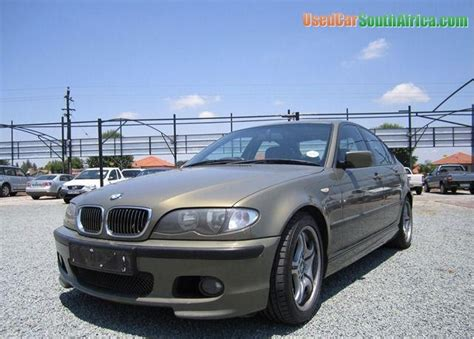bmw 318i sport for sale 2003 bmw 318i 2003 bmw 330i sport for sale used car for