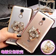 Casing Silicon Hardcase Iring Stand Oppo Mirror 3 Mirror 5 Muse ring price harga in malaysia wts in lelong