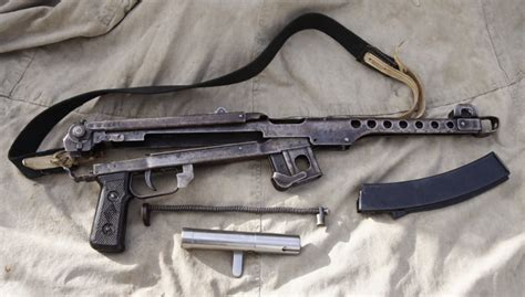 pps 43 repair section pps 43