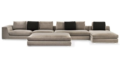 sectional sofa pieces sold separately wynn sectional and ottoman launching sectional pieces
