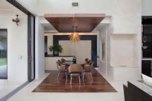 Interior Led Lighting For Homes 33 Stunning Ceiling Design Ideas To Spice Up Your Home