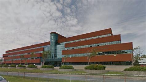 Memorial Of Newfoundland Canada Mba by Newfoundland S Memorial Orders Sexual