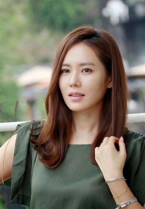 korean movie stars pictures mi2mir korean movie son yejin 손예진 korean actress