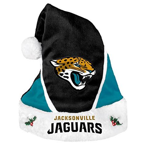 santa jaguar jacksonville jaguars santa hat jaguars santa hat jaguars