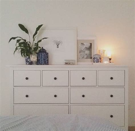 Bedroom Chest Of Drawers Decor Best 25 Chest Of Drawers Ideas On Grey Chest