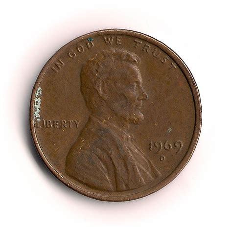 penny s file 1969 d u s penny lincoln jpg wikimedia commons