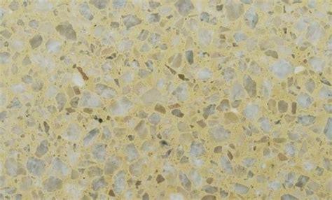 pavimenti in graniglia costi piastrelle in graniglia piastrelle