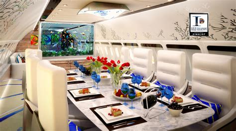 aircraft interior design home design airjet designs aircraft interior design studio