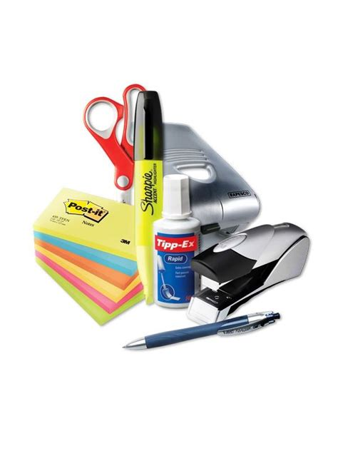 office supplies needed 128 best images about office supplies on 33