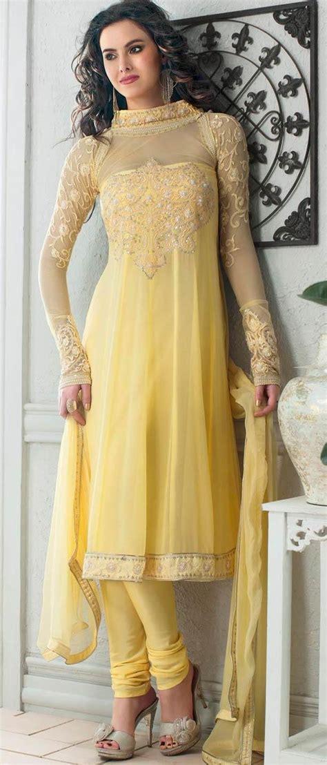 net pattern suit 366 best images about salwar kameez churidar suits on