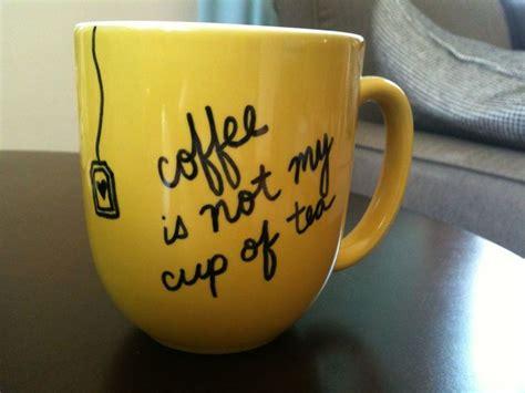 design mugs diy 143 best images about diy coffee mugs more on pinterest