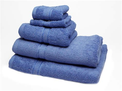 guest bathroom hand towels bathroom towel range guest hand bath towels sheet 640g