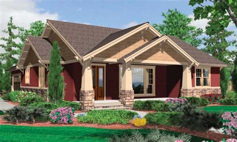 simple craftsman house plans craftman style house craftsman style bungalow house plans