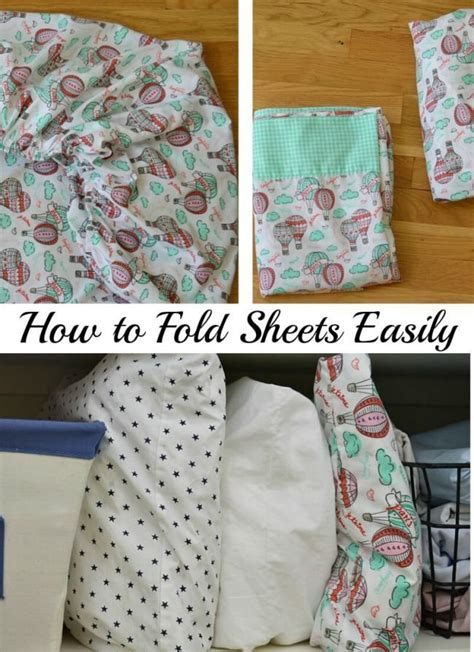 how to fold bed sheets 25 best ideas about fold bed sheets on pinterest sheet