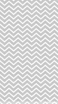 gallery for gt gray and white chevron wallpaper