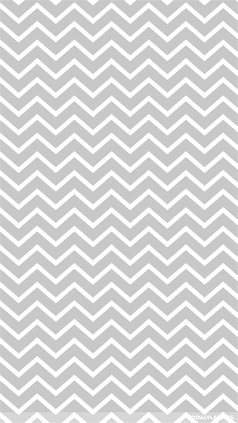 zigzag wallpaper for walls in gallery zigzag wallpapers 40 zigzag hd wallpapers