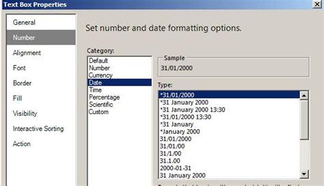 set format date mysql date format for long date giving strange results