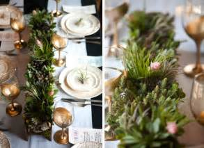 modern thanksgiving table settings gallery for gt modern thanksgiving table settings ideas
