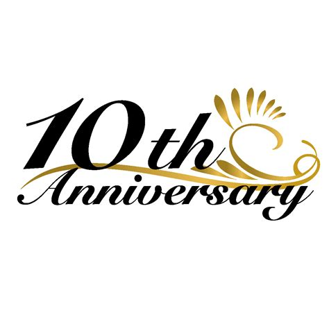 Wedding Anniversary Logo by 25 Wedding Anniversary Logo Pictures To Pin On